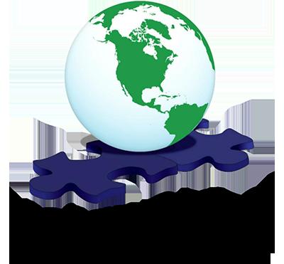 Hogan Global LLC